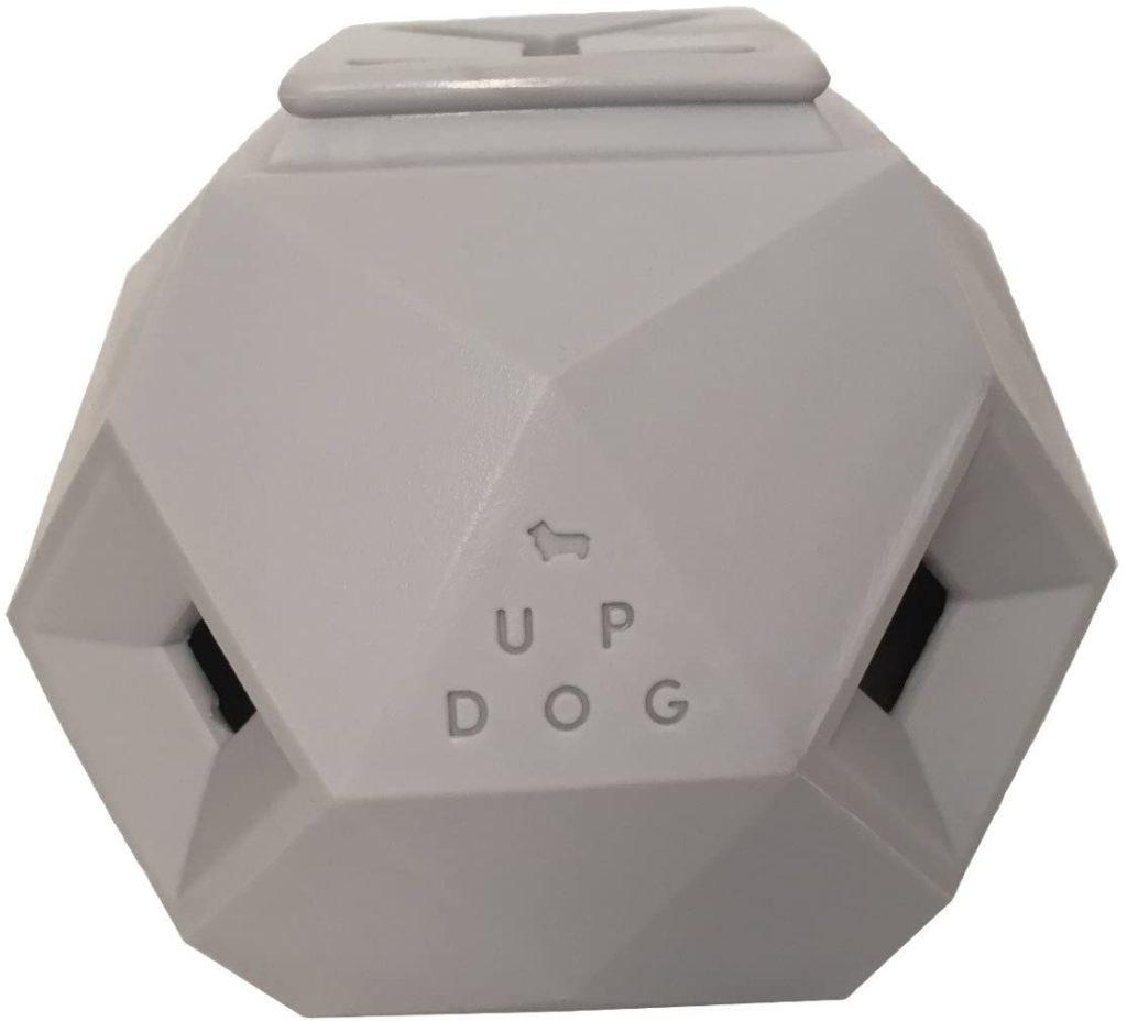 Odin Treat Puzzle Toy Unique Dog Gift