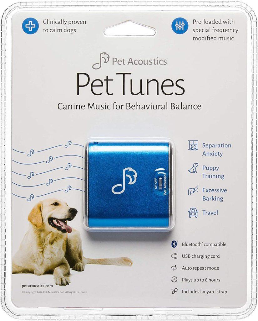 PetTunes Bluetooth Speaker