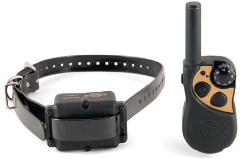 PetSafe Rechargeable Dog Training Collar