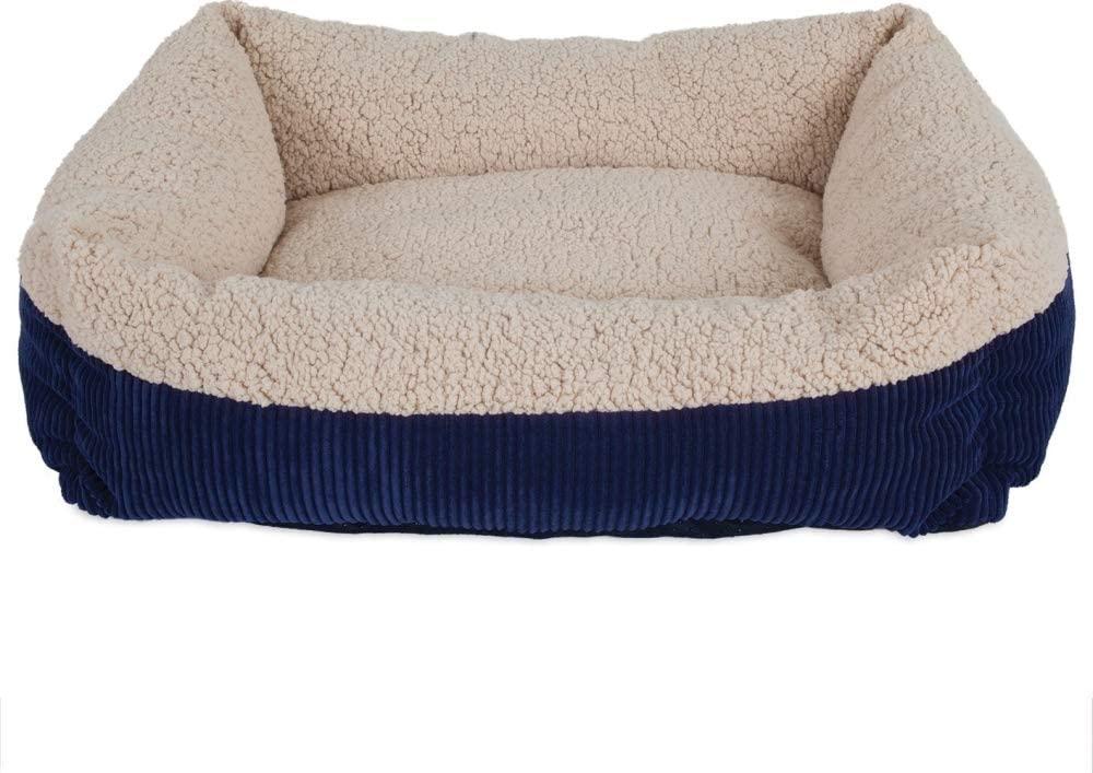 Aspen Pet Bed