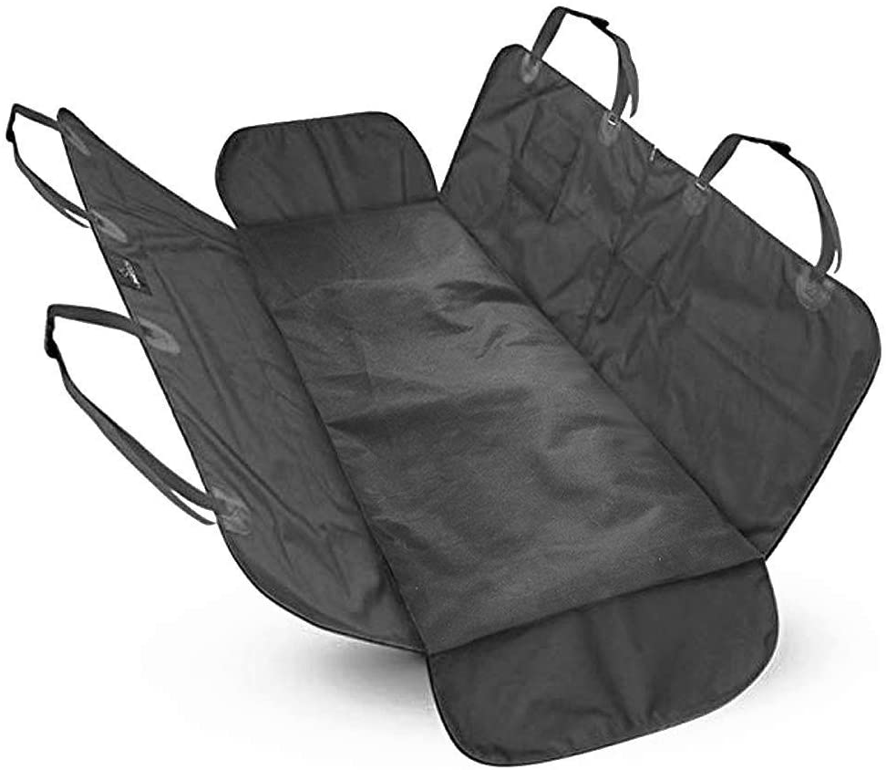 Pet Union Dog Car Seat Cover