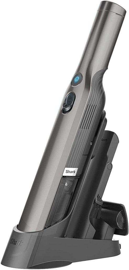 Shark Wandvac Handheld Pet Vacuum Cleaner