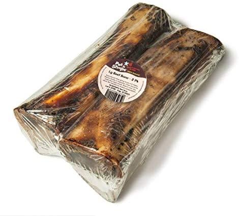 Pet N' Shape Beef Marrow Bone