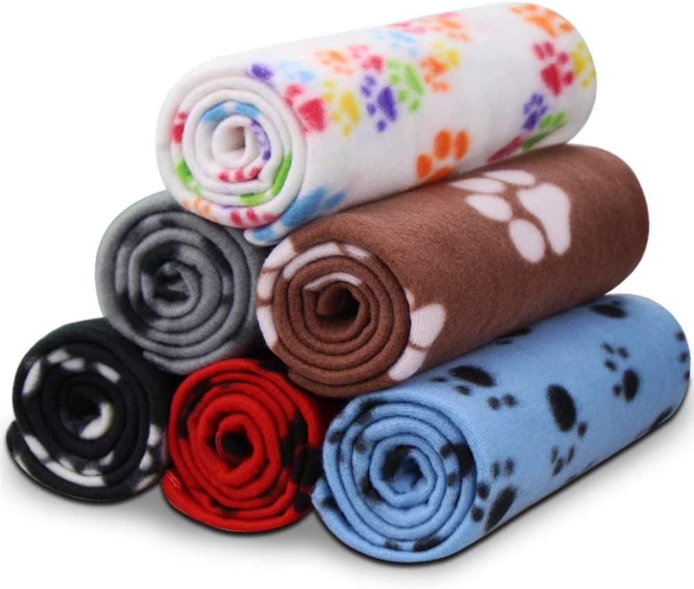 Comsmart Pet Blanket