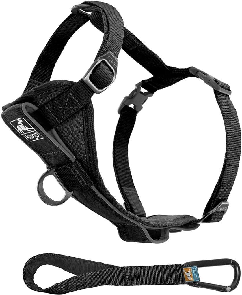 Kurgo Tru-Fit Smart Harness