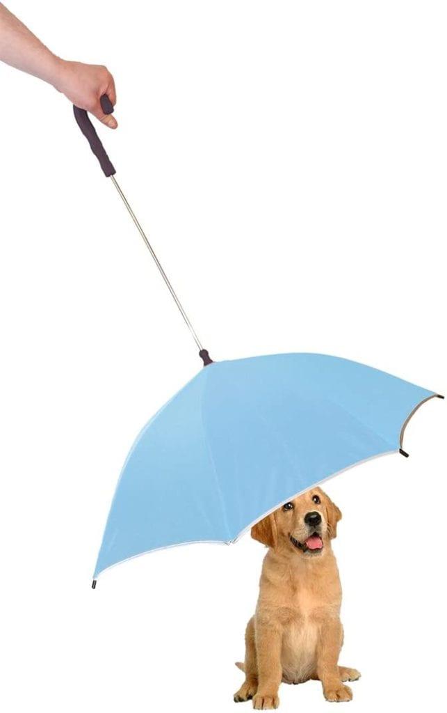 Pet Life Pour-Protection