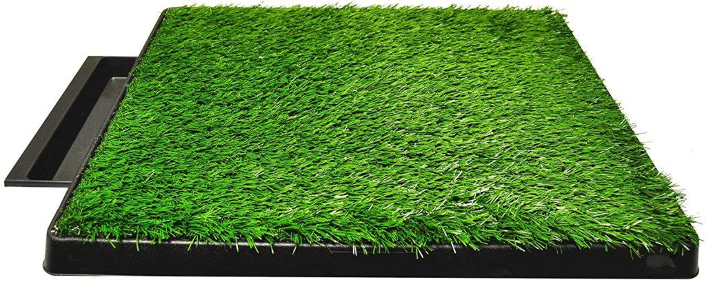 Downtown Pet Supply Premium Pet Potty Turf Grass