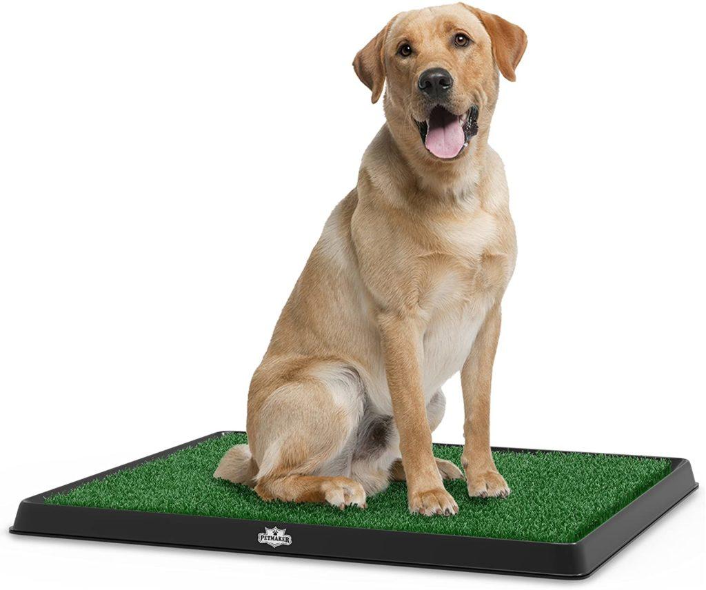 Pet Maker Puppy Potty Trainer