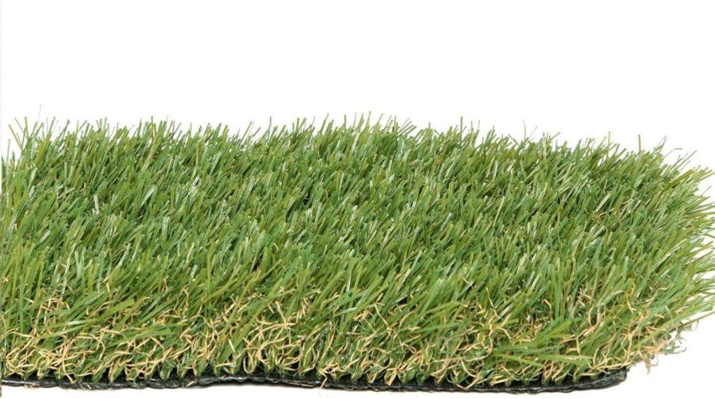 Pet Zen Garden Synthetic Grass Pads