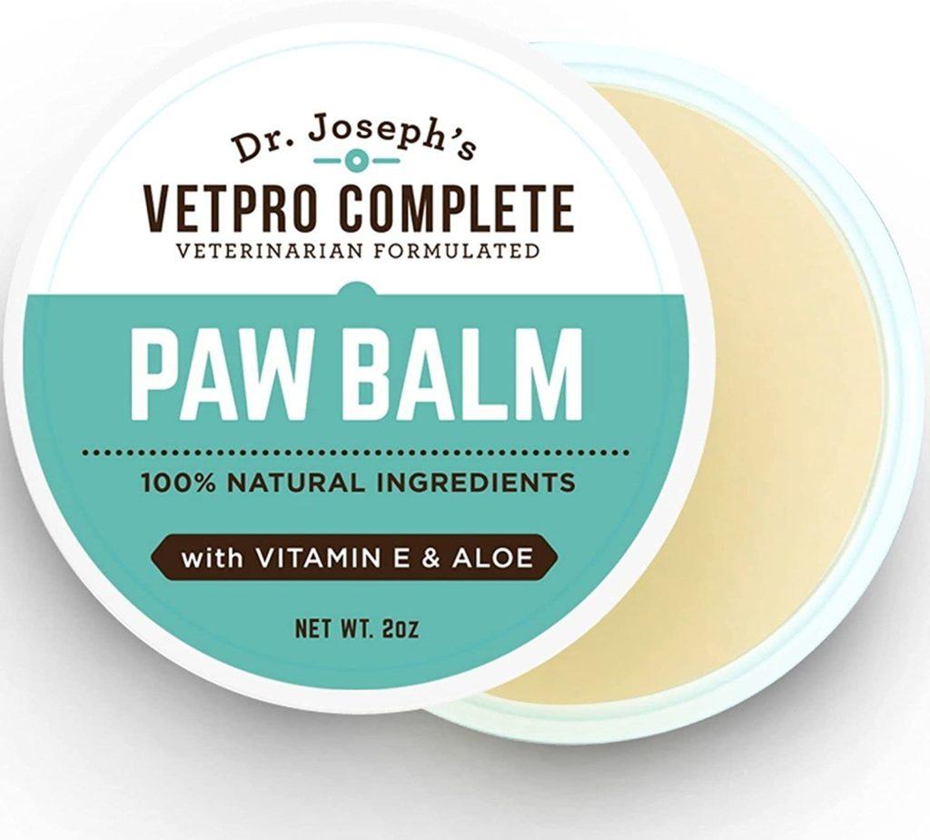 VetPro Complete Paw Balm