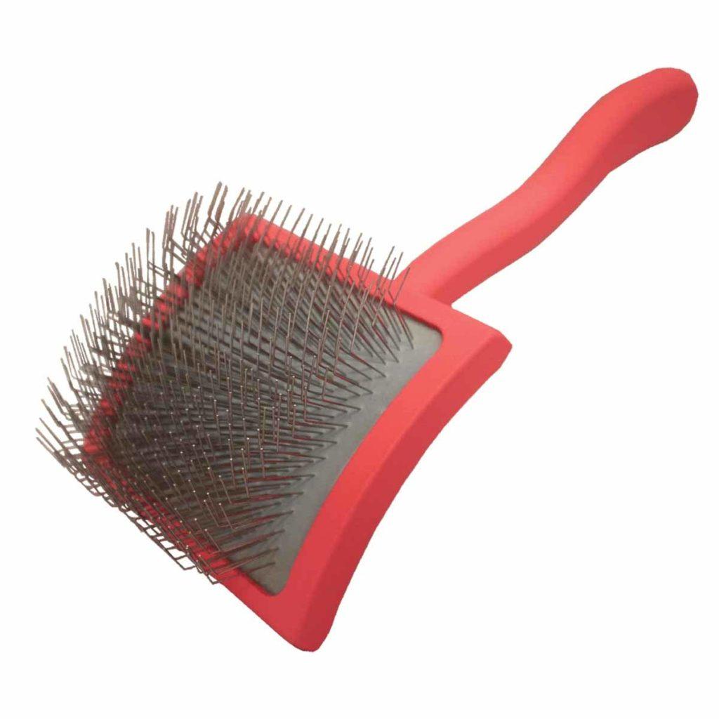 Chris Christensen Big G Slicker Brush
