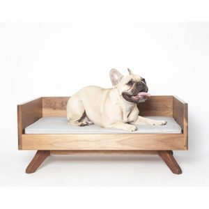 The best dog beds keep your pup comfortable