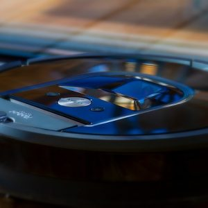 Robot vacuum cleaners for dog hair help keep your floors looking their best